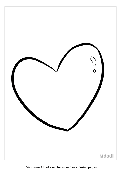 heart coloring pages-1-sm.png