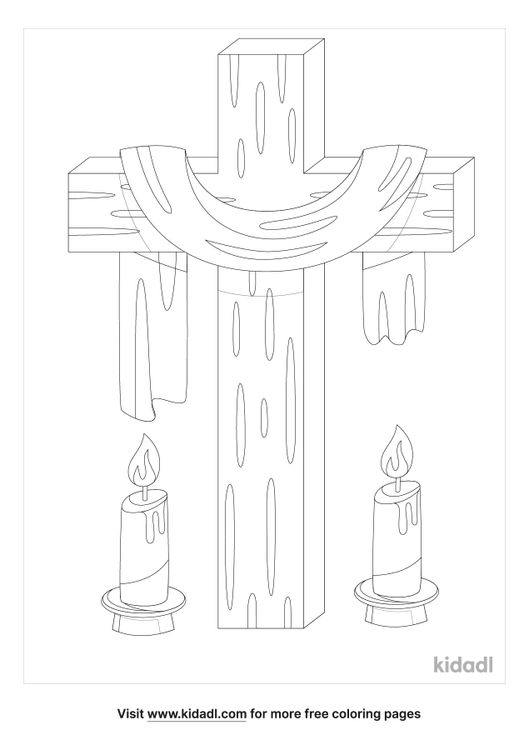 Religious Coloring Pages Free Bible Coloring Pages Kidadl