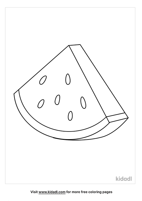 watermelon coloring page_1_sm.png