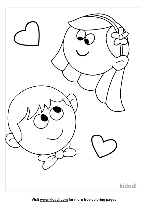 wedding coloring pages_1_sm.png