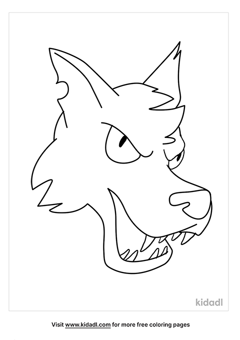 werewolf coloring pages_1_sm.png